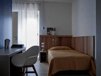 Camera - Hotel Oliva Aviano